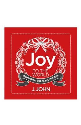Joy to the World (Hardback)
