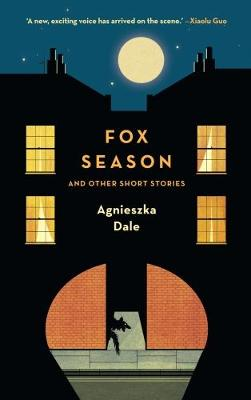 Fox Season: and Other Short Stories (Paperback)