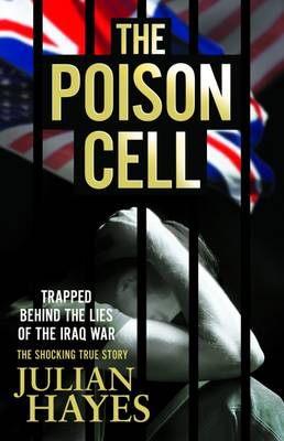 The Poison Cell (Paperback)