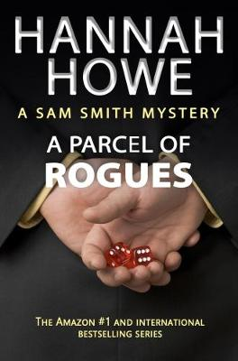 A Parcel of Rogues: A Sam Smith Mystery - The Sam Smith Mystery Series 13 (Paperback)