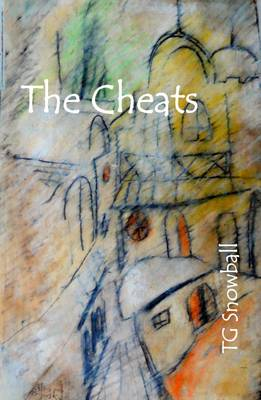The Cheats (Paperback)