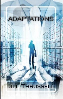 Adaptations (Paperback)