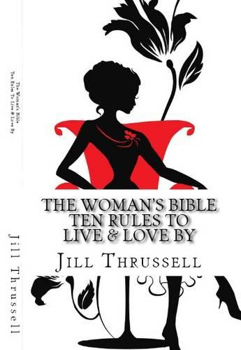 The Woman's Bible (Paperback)