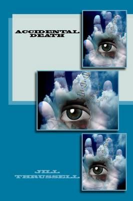 Accidental Death (Paperback)
