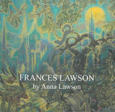 Frances Lawson (Hardback)
