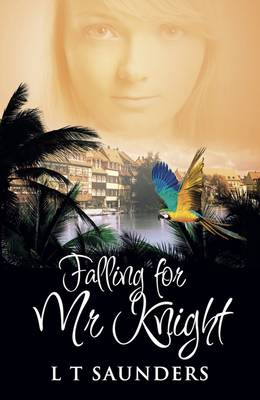 Falling for Mr Knight (Paperback)