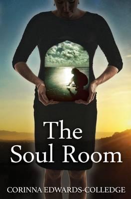 The Soul Room (Paperback)