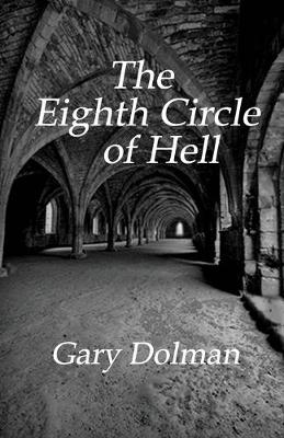 The Eighth Circle of Hell - Fox series (Paperback)