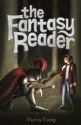 The Fantasy Reader (Paperback)
