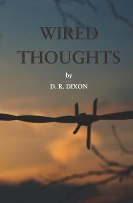 Wired Thoughts (Paperback)