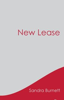 New Lease (Paperback)