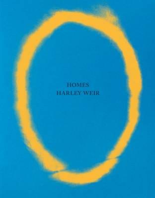 Homes (Paperback)