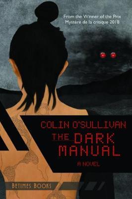 The Dark Manual (Paperback)