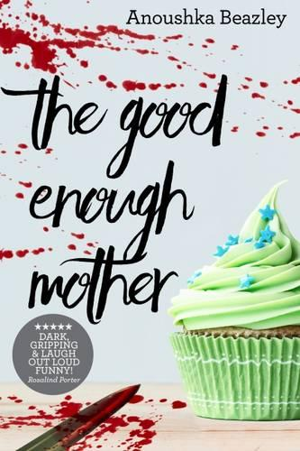 The Good-Enough Mother (Paperback)