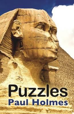 Puzzles (Paperback)