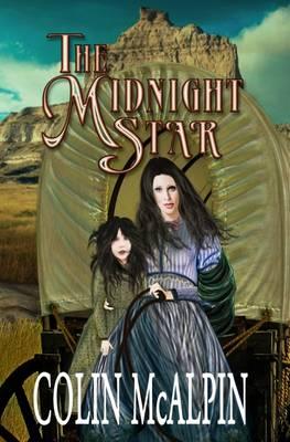 The Midnight Star (Paperback)