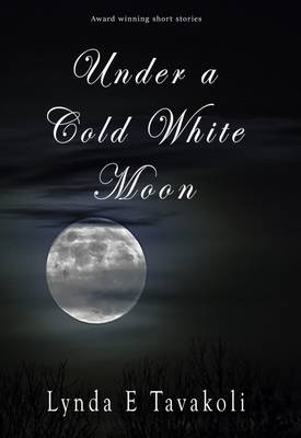 Under a Cold White Moon (Paperback)