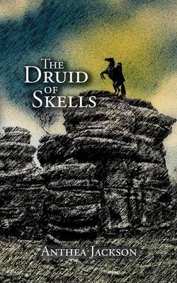 The Druid of Skells (Paperback)