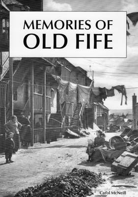 Memories of Old Fife (Paperback)