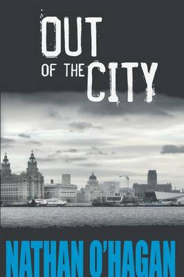 Out of the City (Paperback)
