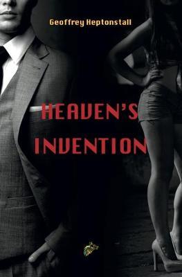 Heaven's Invention 2016 (Hardback)