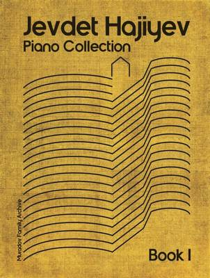 Piano Collection: Musical Sketches, Scherzo, Ballade, Sonata (Paperback)
