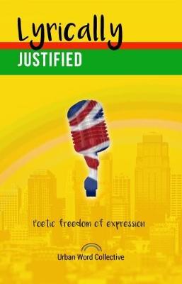 Lyrically Justified (Paperback)