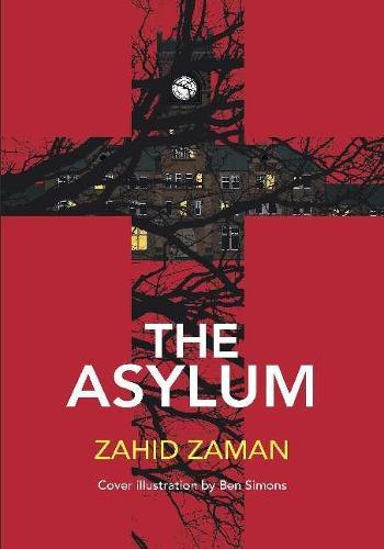 The Asylum (Paperback)