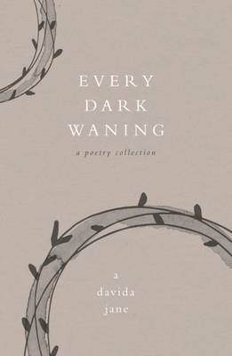 Every Dark Waning (Paperback)