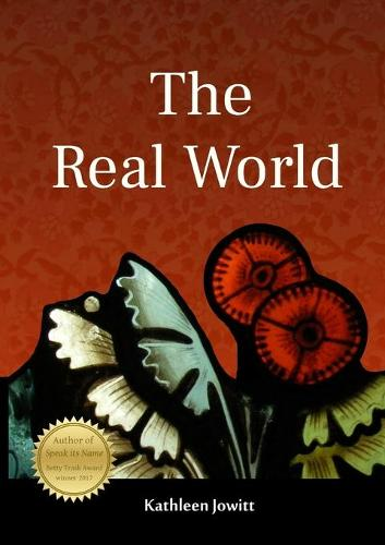 The Real World (Paperback)
