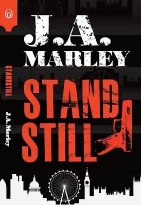 Standstill (Paperback)