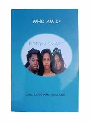 Who am I ? 2017 (Paperback)