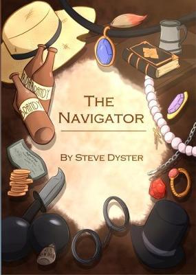 The Navigator (Paperback)