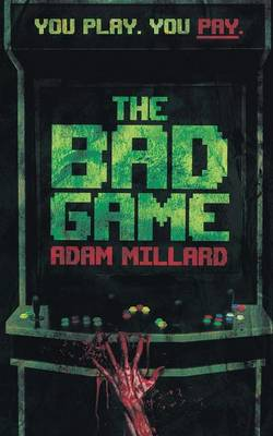 The Bad Game (Paperback)