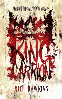 King Carrion (Paperback)