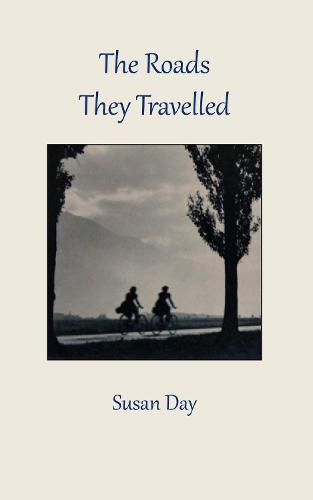 The Roads They Travelled (Paperback)