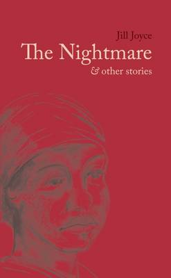 The Nightmare & Other Stories (Paperback)