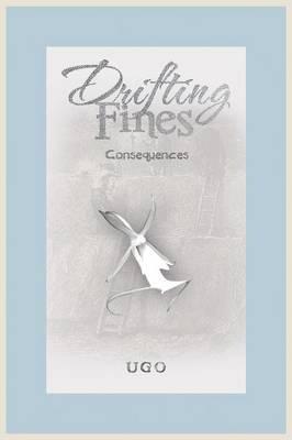 Drifting Fines (Paperback)