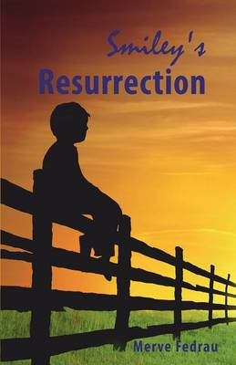 Smiley's Resurrection (Paperback)