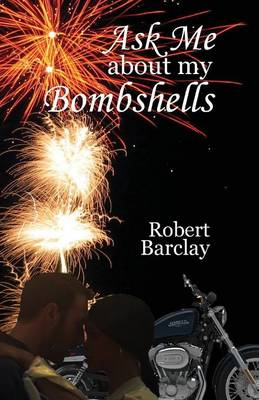 Ask Me about My Bombshells (Paperback)