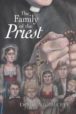 The Family of the Priest (Paperback)