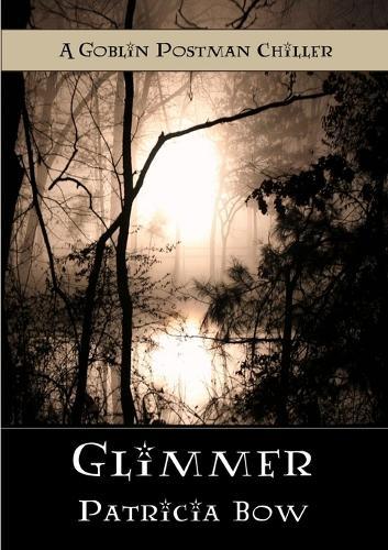 Glimmer (Paperback)