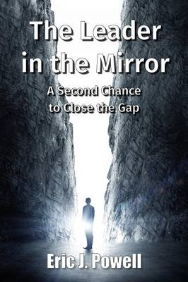 The Leader in the Mirror (Paperback)