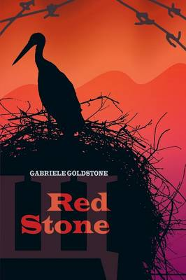 Red Stone (Paperback)