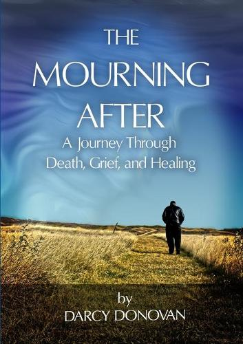 The Mourning After (Paperback)
