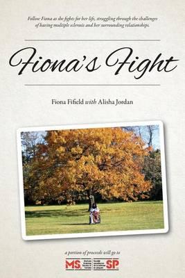 Fiona's Fight (Paperback)