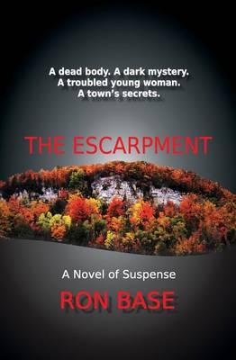 The Escarpment (Paperback)