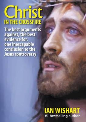 Christ in the Crossfire (Paperback)