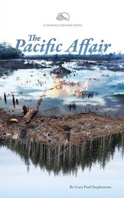 The Pacific Affair - Charles Langham 1 (Paperback)