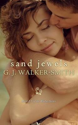 Sand Jewels (Paperback)
